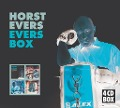 Evers Box - Horst Evers