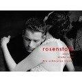 Lass es Liebe sein - die schönsten Lieder (Deluxe Edition 4 CDs + DVD) - Rosenstolz