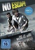 No Escape -