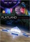 Flatland: the Movie on DVD - Thomas Banchoff