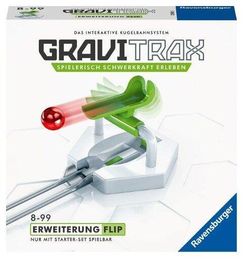 GraviTrax Schleuder -