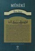 Musiki - Ibn Sina