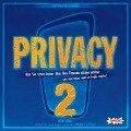 Privacy 2 -