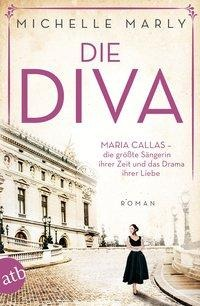 Die Diva - Michelle Marly