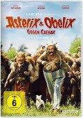 Asterix und Obelix gegen Caesar -