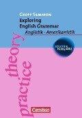 Exploring English Grammar - Geoff Sammon