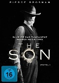 The Son - Staffel 1 -