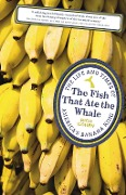 The Fish that Ate the Whale - Rich Cohen