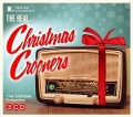 The Real... Christmas Crooners - Various