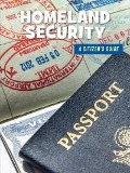 Homeland Security - Wil Mara