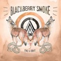 Find A Light - Blackberry Smoke