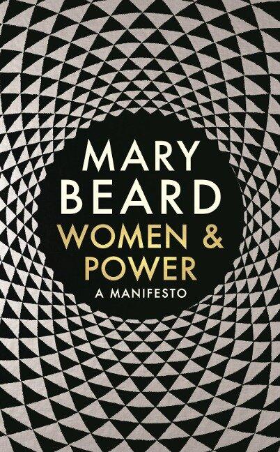 Women & Power - Mary Beard