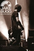 Live At The Royal Albert Hall (DVD) - Jake Bugg