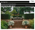 Sissinghurst. Portrait eines Gartens - Vita Sackville-West, Harold Nicolson