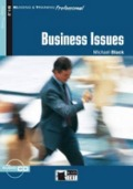 BUSINESS ISSUES+CD ING -