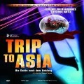 Trip to Asia - Special Edition - Simon Rattle