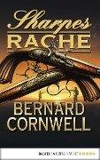 Sharpes Rache - Bernard Cornwell