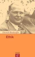 Ethik - Dietrich Bonhoeffer