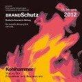 BrandSchutz 2012 -