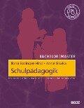 Schulpädagogik - Ilona Esslinger-Hinz, Anne Sliwka