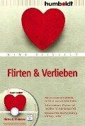 Flirten & Verlieben - Nina Deißler