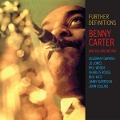 Further Definitions - Benny Carter