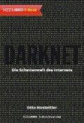 Darknet - Otto Hostettler