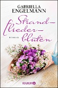 Strandfliederblüten - Gabriella Engelmann