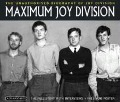 Maximum - Joy Division