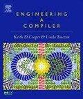 Engineering a Compiler - Keith Cooper, Linda Torczon