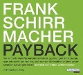 Payback - Frank Schirrmacher