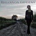 Freedom Highway - Rhiannon Giddens