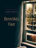 Berenikes Haar - Marion Weigel