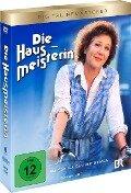 Die Hausmeisterin -