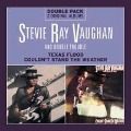 Texas Flood/Couldn't Stand The Weather - Stevie Ray & Double Trouble Vaughan