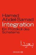 Integration - Hamed Abdel-Samad
