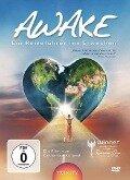 Awake -