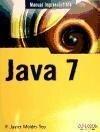 Java 7 - Francisco Javier Moldes Teo