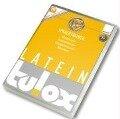 tulox Sprachtrainer PC Latein - Vokabeltrainer, Konjugations- und Grammatiktrainer inklusive e-Wörterbuch mit 20.000 fremdsprachlich vertonten Vokabeln für Schule und Studium. Windows Vista; XP, ME, 98 -