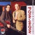 Pow-Wow - Howard & Peplowski, Ken Alden