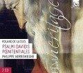 Psalmi Davidis Poenitentiales - Philippe/Collegium Vocale Gent Herreweghe