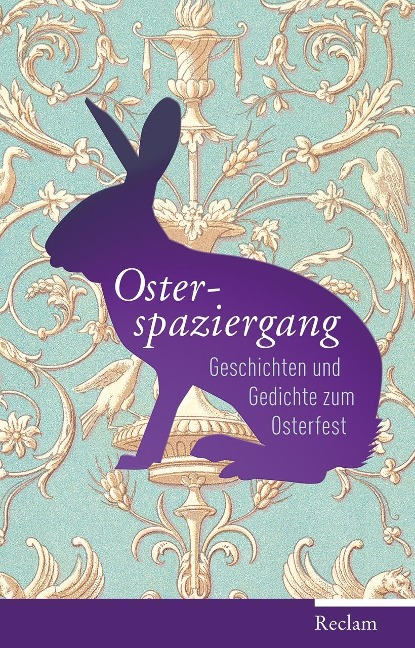 Osterspaziergang -