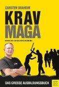 Krav Maga - Carsten Draheim