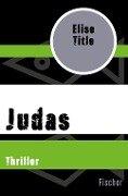 Judas - Elise Title
