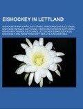 Eishockey in Lettland -