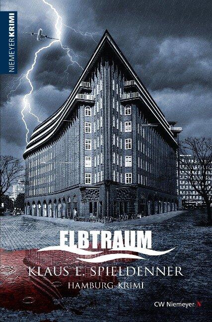 ELBTRAUM - Klaus E. Spieldenner