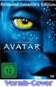 Avatar - Aufbruch nach Pandora. Extended Collectors Edition -