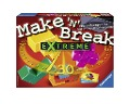 Make 'n' Break Extreme. Familienspiel -