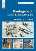 Bautagebuch -