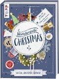 Handmade Christmas. Basteln, dekorieren, schenken -
